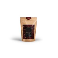 Single Origin Coffee Beans (INDO-CINA) 500 grams