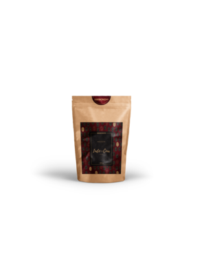 Bonomi Single Origin Coffee Beans (INDO-CINA) 500 grams