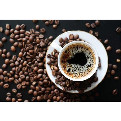 Bonomi Kaffa Coffee Beans 80% Arabica, 20% Robusta 1KG
