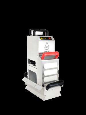 VITO 30 Oil Filter System