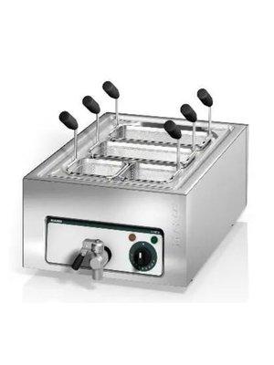 BLANCO BC PC 4800 Countertop Electric Pasta Cooker