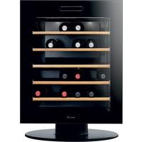 Vinoteca Freestanding Wine cabinet