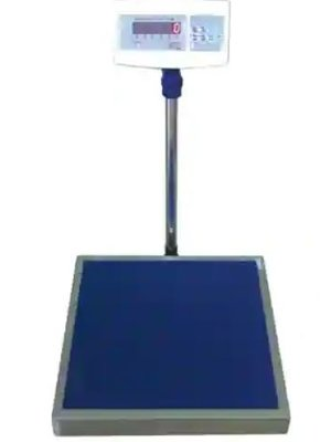 ATCO AP103 Digital Platform Weighing Scale