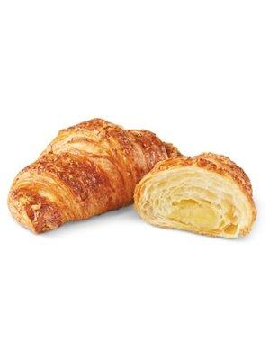 BRIDOR Almond-filled Croissant - 5 Pieces (90 g each)