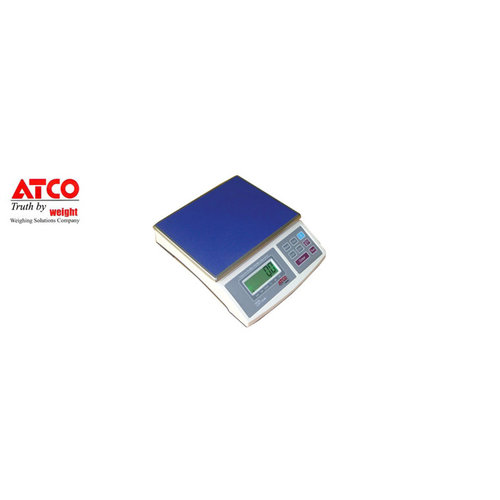 ATCO OR103 Table Top Weighing Scale