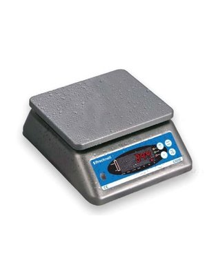 BRECKNELL C3235  Watertight Checkweighing Scale
