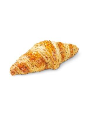 BRIDOR Zaatar Croissant - 195 pieces (35 g each)