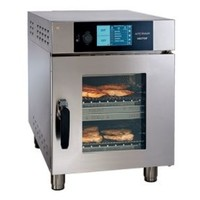 VMC-H2 Vector® H Series Multi-Cook Oven