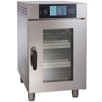 VMC-H3H Vector® H Series Multi-Cook Oven