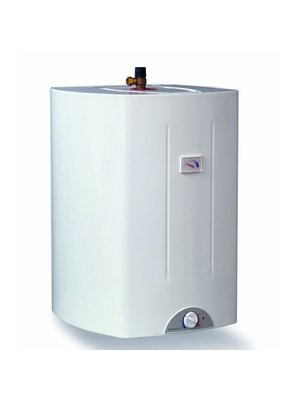 ZIP Aquapoint III AP3-30 Unvented Water Heater