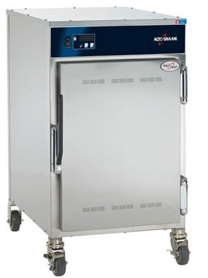 ALTO SHAAM 500-S -  Low Temperature Hot Food Holding Cabinet