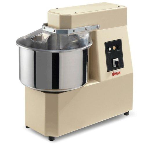 ALTO SHAAM Hercules 30/2V - 2 Speed Spiral Mixer, 25 kgs