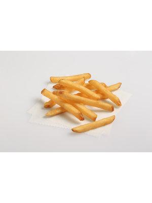LAMB WESTON Crispy Fries - case of 2.5 kg