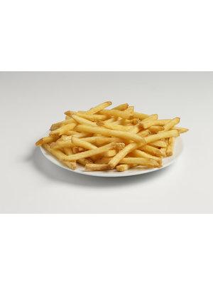 LAMB WESTON Seasoned Fries - case of 2.5 kg