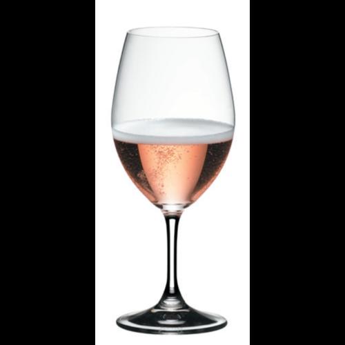 RIEDEL DRINK SPECIFIC GLASSWARE ALL PURPOSE GLASS (Box of 12)