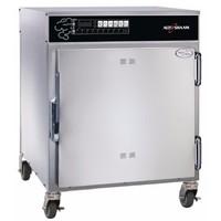 767-SK/III - Low Temperature Smoker Oven