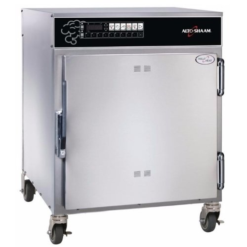 ALTO SHAAM 767-SK/III - Low Temperature Smoker Oven