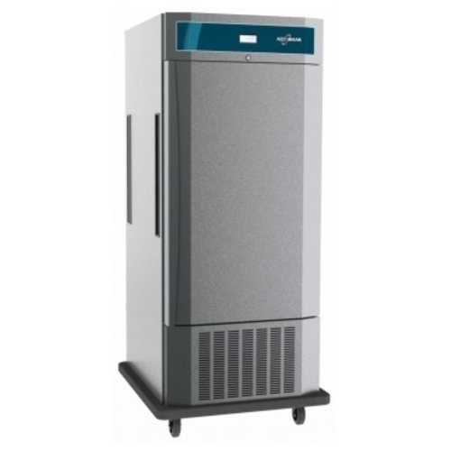 ALTO SHAAM 1000-MR2-1 - Mobile Refrigerated Cart