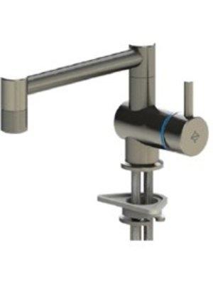 ECHTERMANN 29661 - Single Lever Single‐Hole Mixer Tap