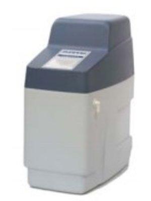 EVERPURE EUROC-10 - Water Softener