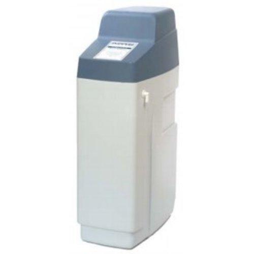 EVERPURE EUROC-30 - Water Softener