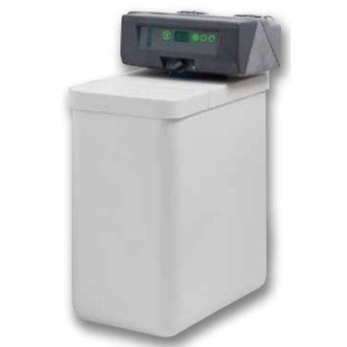 EVERPURE EUROC-4 - Automatic Water Softener