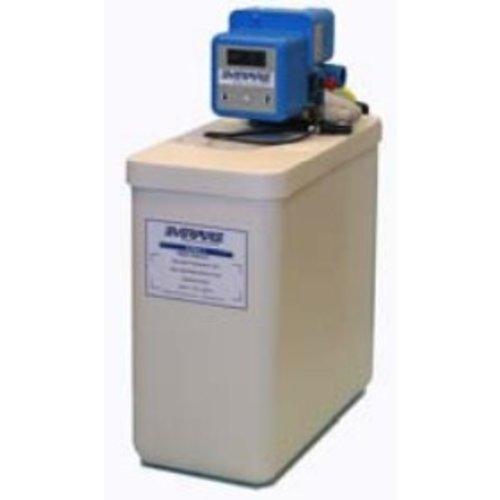 EUROC-3C - Water Filter