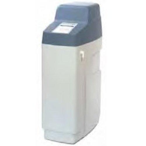 EVERPURE EUROC-15 - Water Softener