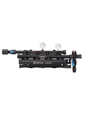 EVERPURE EV933611 - Replacement Cartridge