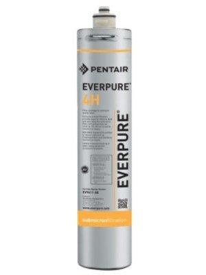 EVERPURE EV961100 - 4H Cartridge