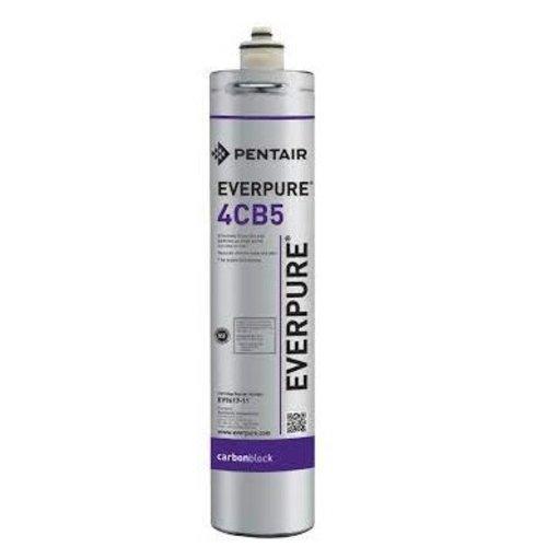 EVERPURE EV961716 - Replacement Cartridge