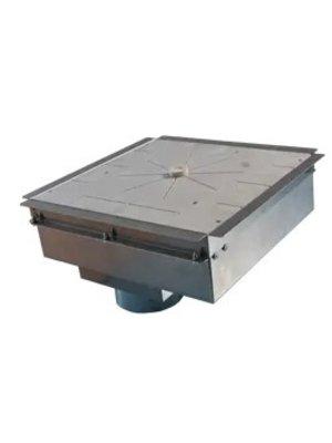 ADVENTYS Z1IC 650 - Buffet Line Induc-Stone