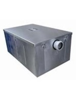 ALULINE AG1 -  Grease Trap