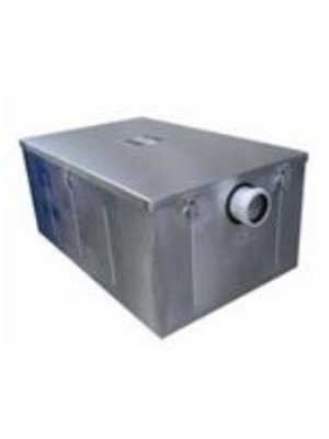ALULINE AG2 - Grease Trap