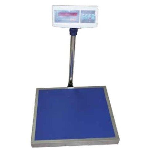 ATCO AP102 - Platform Weighing Scale