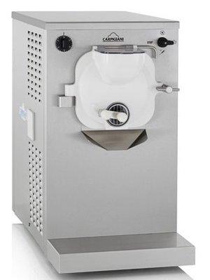 CARPIGIANI LABO 8 12 E - Counter Top Batch Freezer