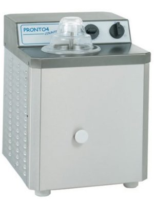 CARPIGIANI Pronto 4 - Vertical Counter Batch Freezer