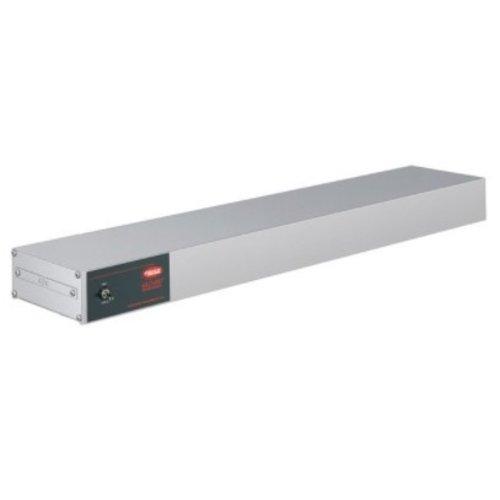 HATCO GRA-60 - Glo-Ray Infrared Food Warmer