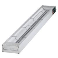 GRA-48 - Glo-Ray Infrared Food Warmer