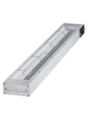 HATCO GRA-48 - Glo-Ray Infrared Food Warmer
