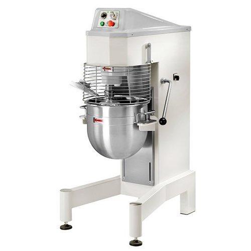 FIMAR PLN40V - Planetary Mixer, 40 L