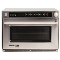 MSO5351 - Microwave Oven, 45 L