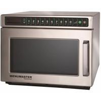 DEC18E2 - Microwave Oven, 17 L