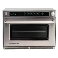 MSO5211 - Microwave Oven, 45 L