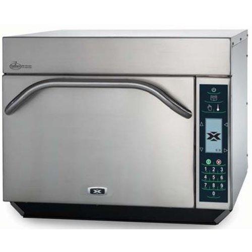 MENUMASTER MXP5221 - Combination Cooking Oven,  39 L