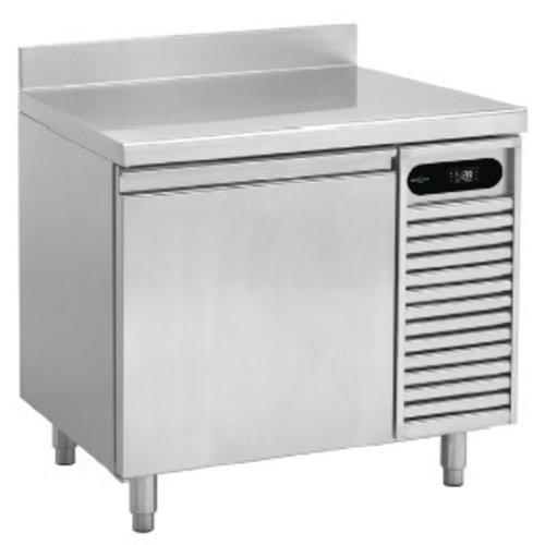 MERCATUS L15-800 - Gastrofit Counter