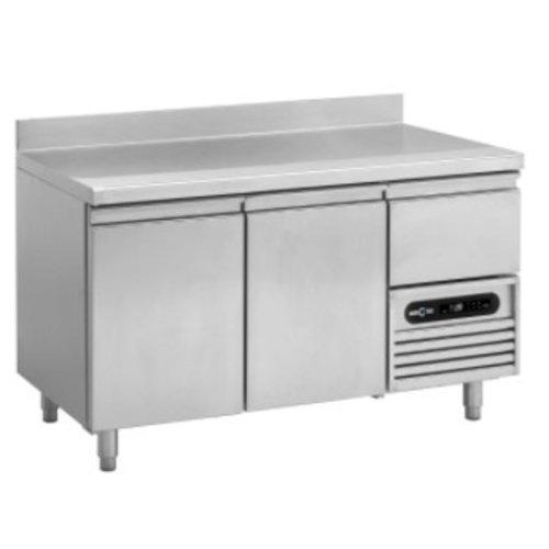 MERCATUS L2-1320 - Gastronorm Counter