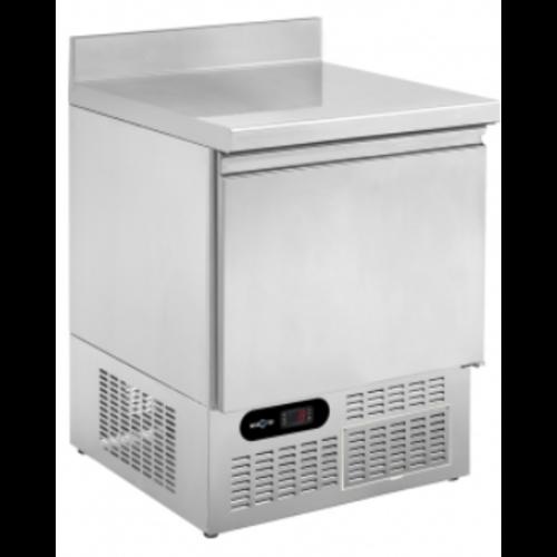 MERCATUS R2-655 - Bistrot Counter