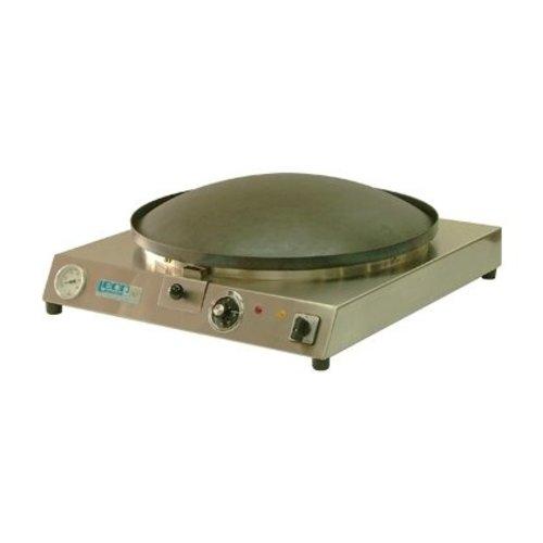 LEON ESC-56 Electric Saj Cooker