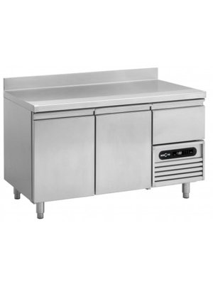 MERCATUS T1-1380 - Freezer Counter